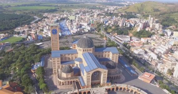 10 největších kostelů na světě